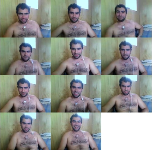 Download Or Stream File: cam4 neoterio00 03012017