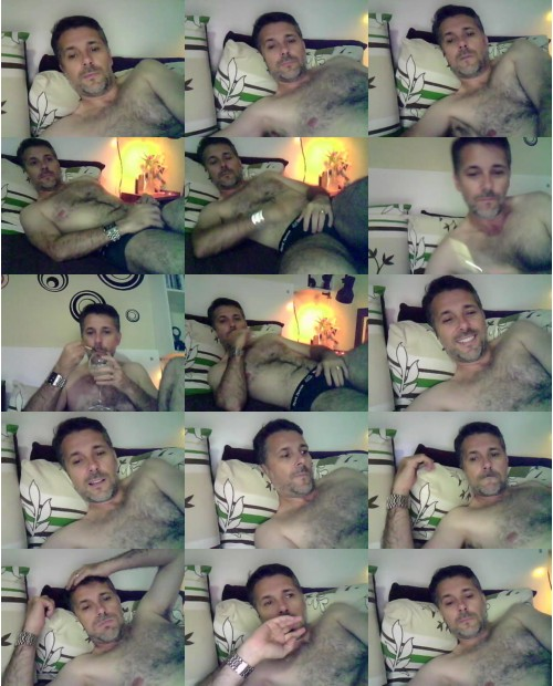 Download Or Stream File: cam4 stardion 03022017