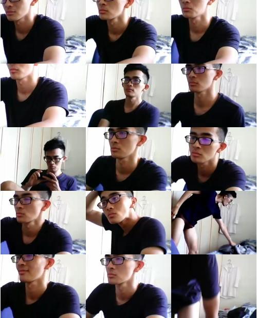 ironbutterfly69 webcam