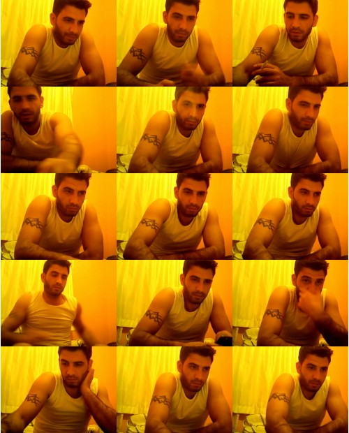 Download Or Stream File: cam4 by-tokmak 06062016