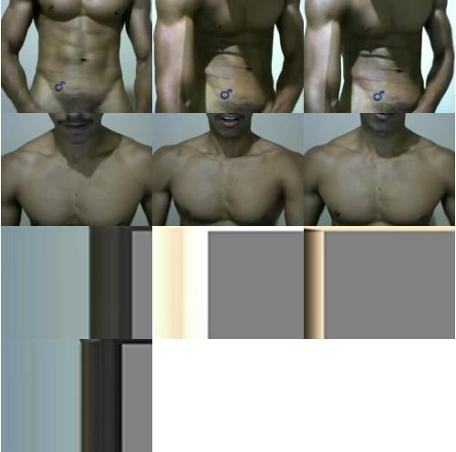 Cam 4 Males