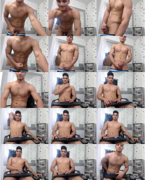 Download Or Stream File: cam4 terrycollins 11102016