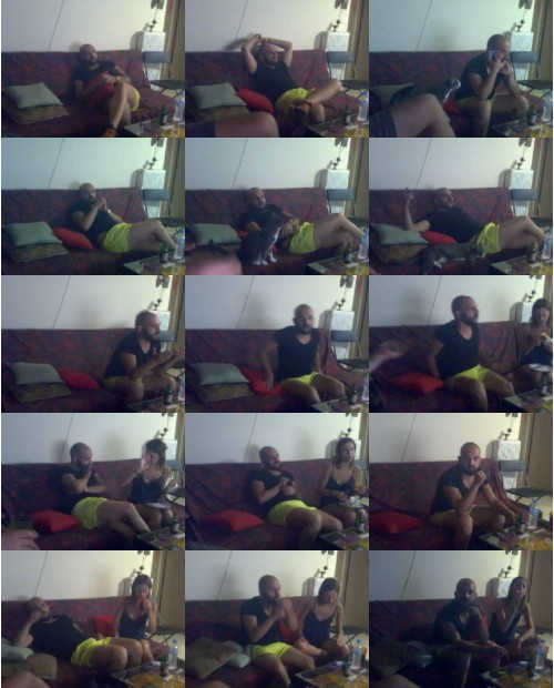 Download Or Stream File: cam4 gay-thess33 12072016