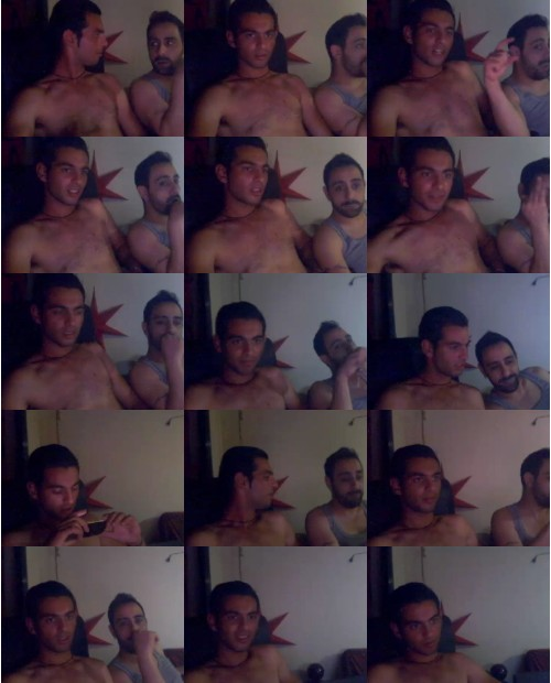 Download Or Stream File: cam4 gay-thess33 13072016
