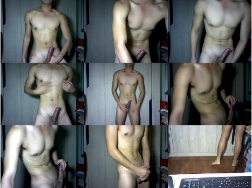 Download Or Stream File: cam4 winterhounds 20 January 2017