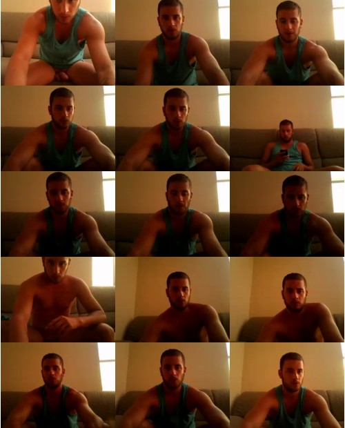 Download Or Stream File: cam4 xiky 69 20 August 2016