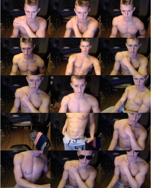Download Or Stream File: cam4 titts-uk 22112016