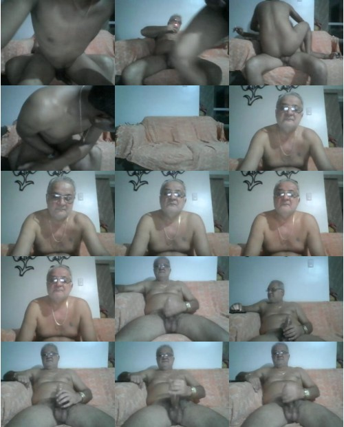 ferr web cams