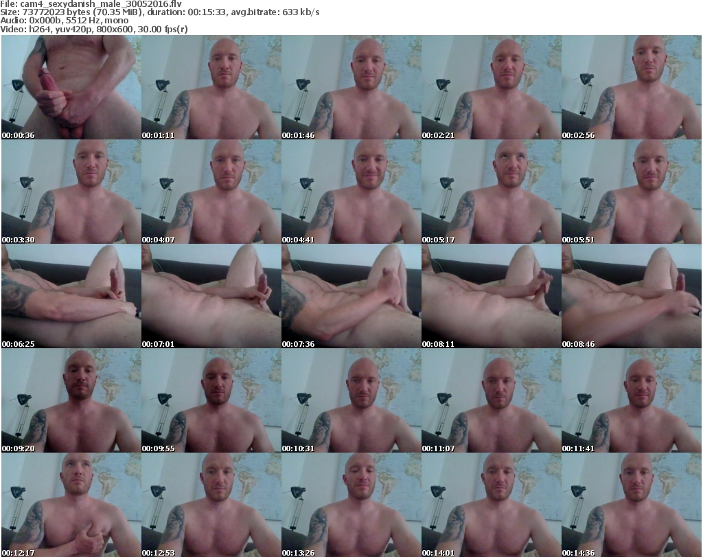 par søger mand amatør porno dansk