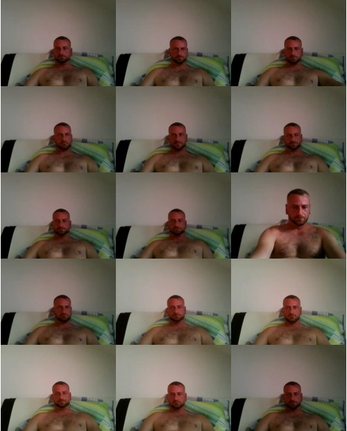 Download Or Stream File: cam4 grzplay 30072016
