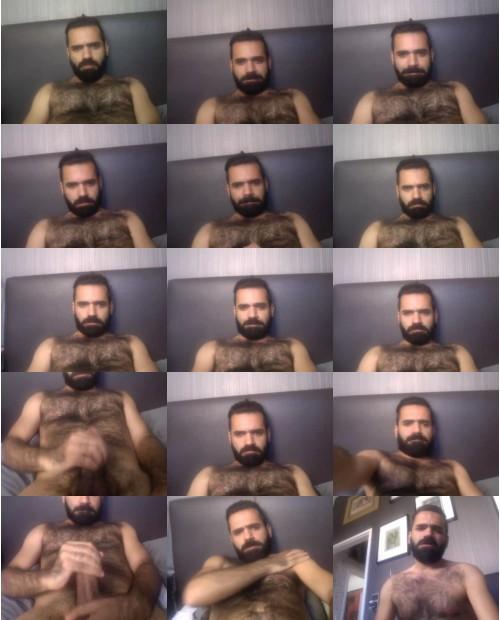 Download Video File: cam4 hairy n 30092016