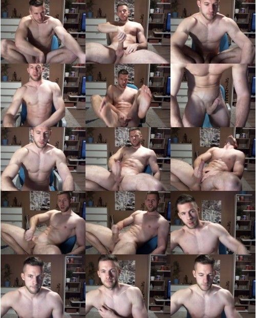 Download Or Stream File: cam4 kennethwade 31012017