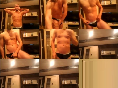 Download Or Stream File: cam4 xiky 69 31 July 2016