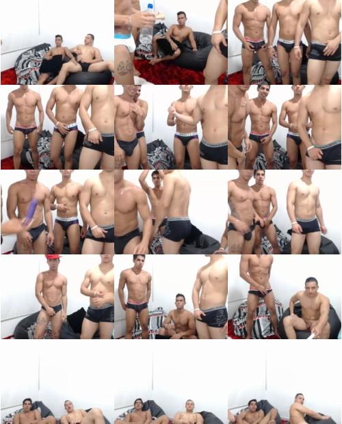 Download Video File: cam4 maskedboyz 31102016