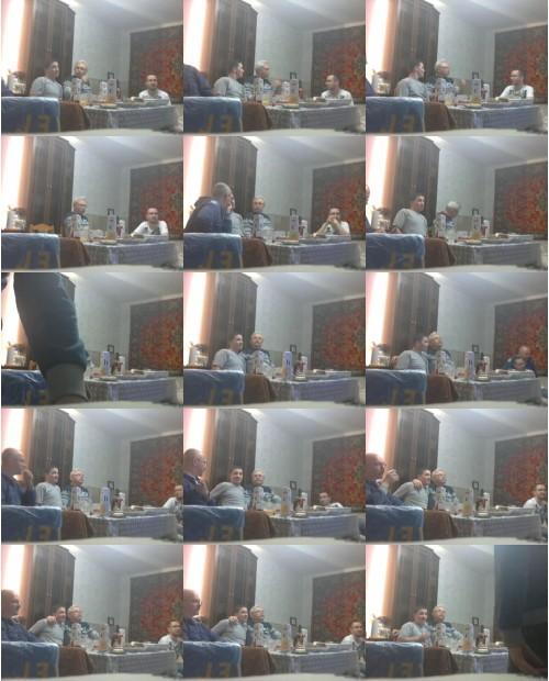 Download Video File: cam4 naked42 31122016