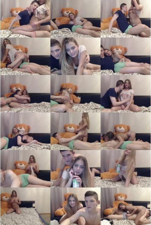 Chaturbate Couple Porn Videos Pornhubcom
