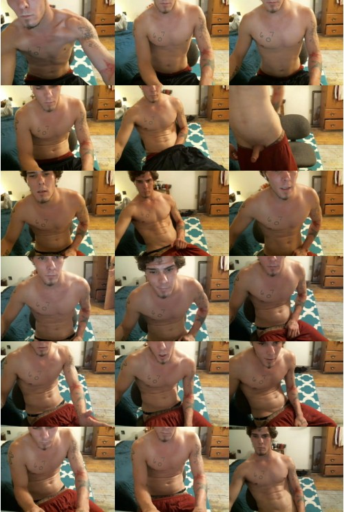 Download Or Stream File: chaturbate neothrunodes 13082016