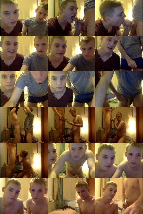 Download Or Stream File: chaturbate hungaryduo 26 October 2016
