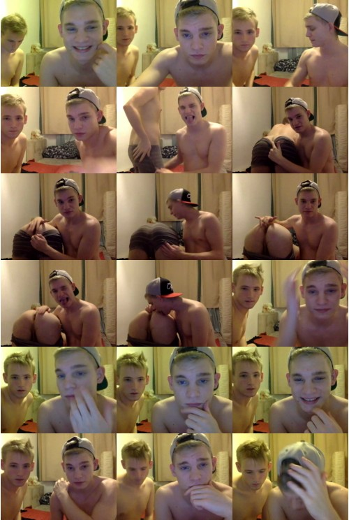 Download Or Stream File: chaturbate hungaryduo 31 October 2016